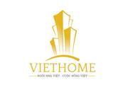 Chủ đầu tư Viethome