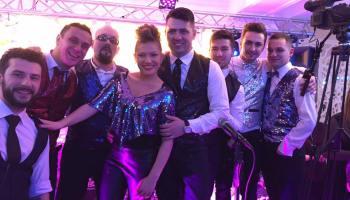 Formație Nuntă Suceava Muzică De Calitate Trupa Artizan