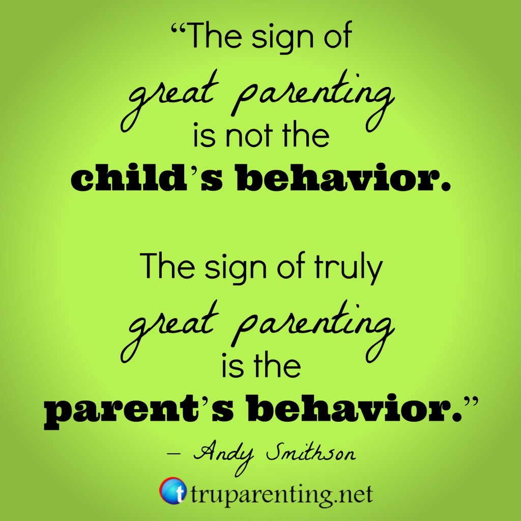 30 Inspiring Parenting Quotes That Teach Tru Parenting