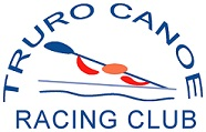 Truro Canoe Racing Club