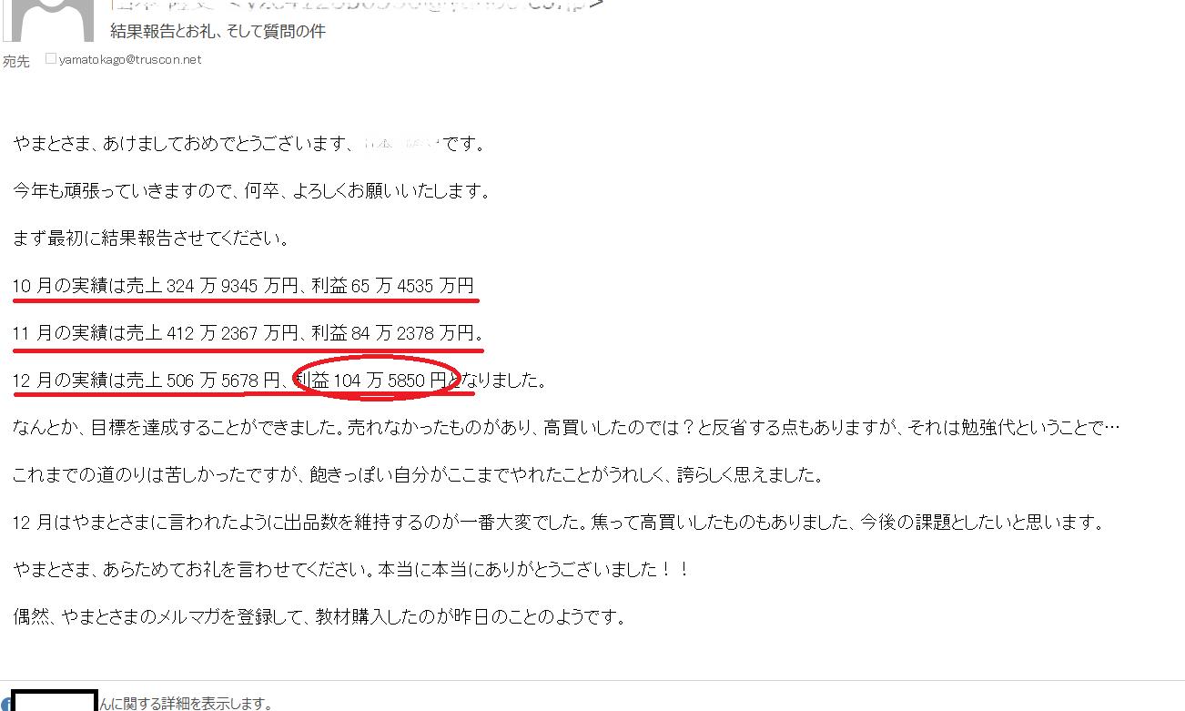 【カメラ転売】 100万稼ぐのって楽勝よ!!