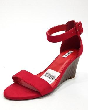 ba3fffcf413e9e Sale! bags and shoes stores lagos