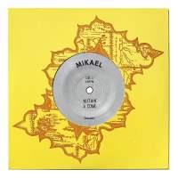 Mikael - Nuthin' A Come / Corner Dub [ZamZam57]