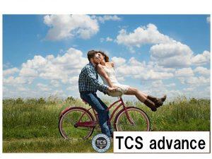 TCS ADVANCE