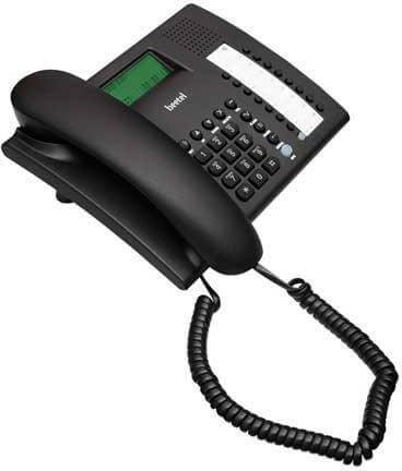beetel-phone-m90