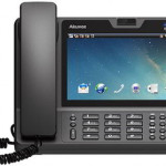 akuvox-ip-phone-r48g-android-ip-video-phone_image