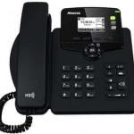akuvox-ip-phone-sp-r55g-dual-gigabit-ip-phone_image