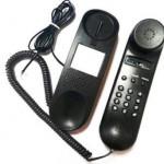 beetel-phone-b25_image