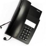 beetel-phone-b80_image