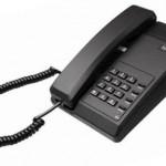 beetel-phone-c11_image