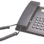 beetel-phone-c51_image