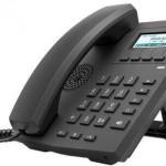 fanvil-ip-phone-x1p-entry-level-ip-phone_image