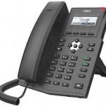 fanvil-ip-phone-x1sp-enterprise-ip-phone_image