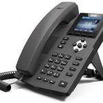 fanvil-ip-phone-x3sp-soho-ip-phone_image