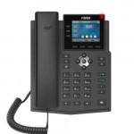 fanvil-ip-phone-x3u-enterprise-ip-phone_image