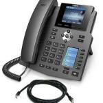fanvil-ip-phone-x4-mid-range-enterprise-ip-phone_image