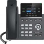 grandstream-ip-phone-grp2612-carrier-grade-ip-phone_image