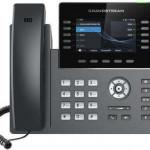 grandstream-ip-phone-grp2615-carrier-grade-ip-phone_image