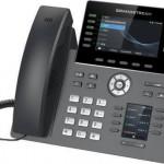 grandstream-ip-phone-grp2616-carrier-grade-ip-phone_image