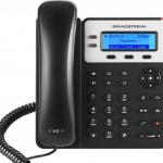 grandstream-ip-phone-gxp1620-basic-ip-phone_image