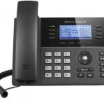 grandstream-ip-phone-gxp1782-mid-range-ip-phone_image