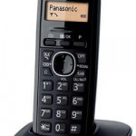 panasonic-phone-kx-tg3411_image
