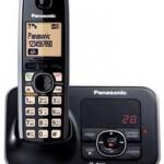 panasonic-phone-kx-tg3721_image