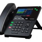 sangoma-ip-phone-d62-entry-level-gigabit-ip-phone_image