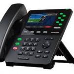 sangoma-ip-phone-d65-mid-level-ip-phone_image