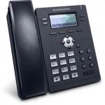 sangoma-ip-phone-s305-s-series-ip-phone_image