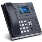 sangoma-ip-phone-s505-s-series-ip-phone_image