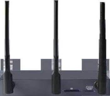 dinstar-ip-pbx-uc120-2o