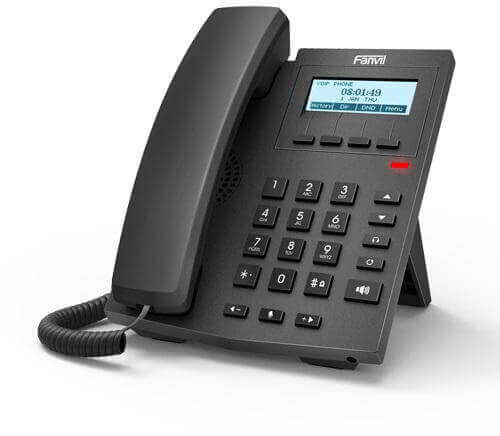 fanvil-ip-phone-x1s-enterprise-ip-phone