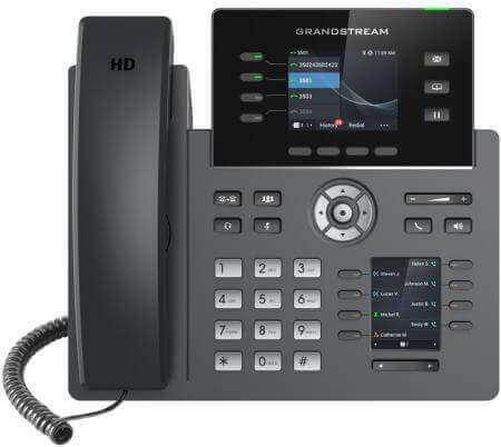 grandstream-ip-phone-grp2614-carrier-grade-ip-phone
