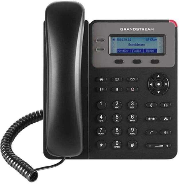 grandstream-ip-phone-gxp1610-basic-ip-phone