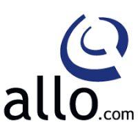 logo_allo_image