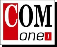 logo_com1_image
