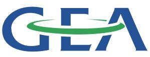 logo_gea_image