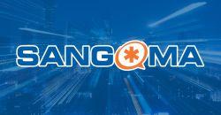 logo_sangoma_image