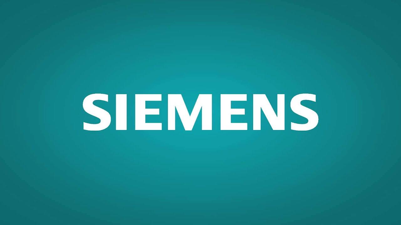 logo_siemens_image