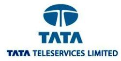 logo_tata_image