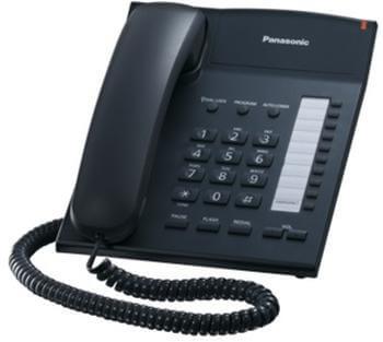panasonic-phone-kx-ts820