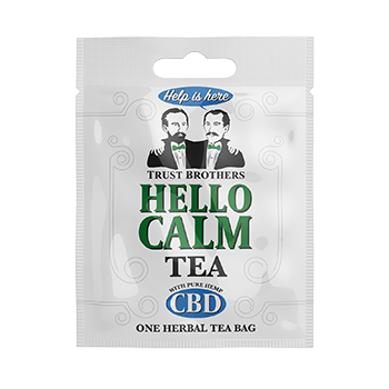trust brothers cbd tea