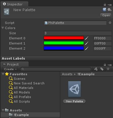 Unity3D   Trusted Developments