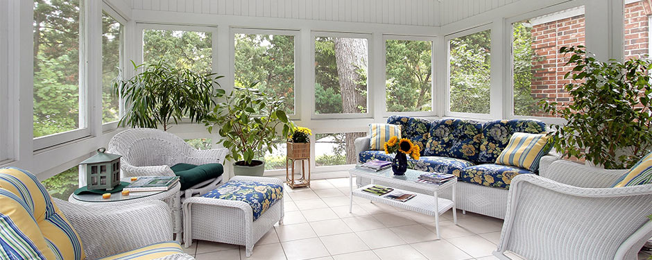 enclosed patio ideas trusted home
