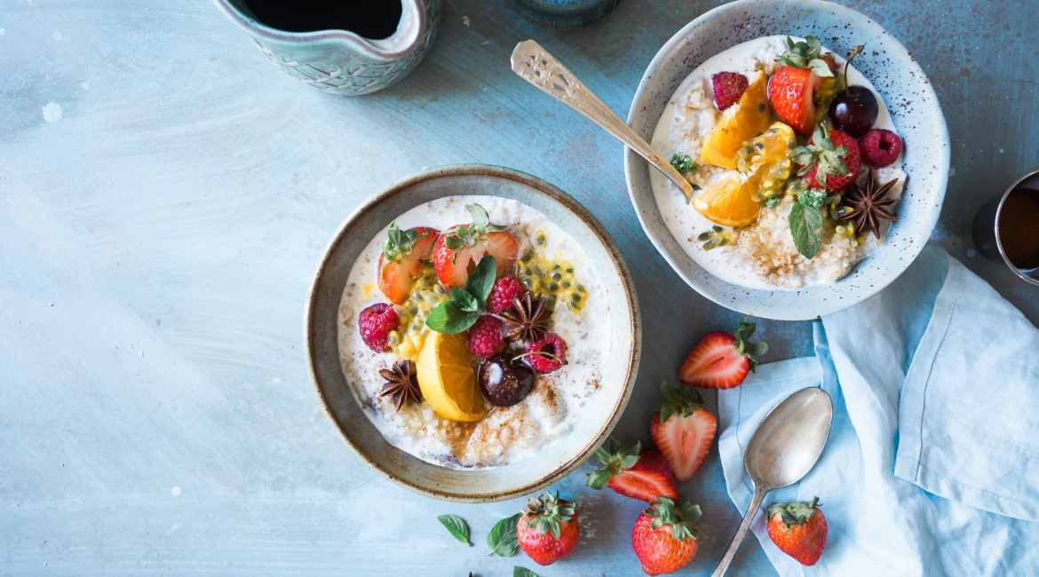 5 health benefits of intermittent fasting for your body