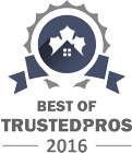 Best Of TrustedPros.ca 2016