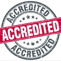 TEFL TESOL Accreditation scams