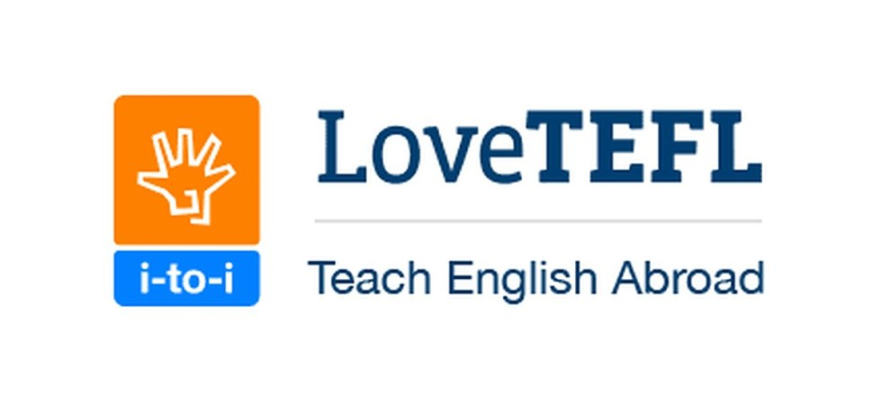 i-to-i-tefl-love-tefl-tesol-reviews-logo