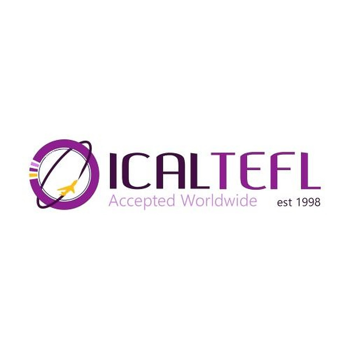 ical-tefl-tesol-reviews-logo